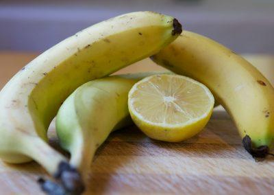 עידן הפרי פירות יבשים טבעיים
