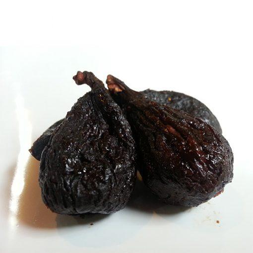 עידן-הפרי---פירות-מיבשים---תאנה-שחורה