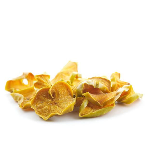 עידן-הפרי---פירות-מיובשים---אפרסמון