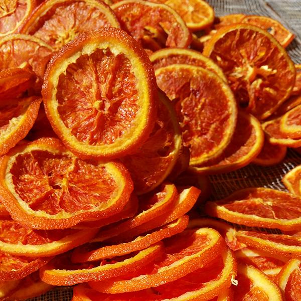 עידן-הפרי---פירות-מיובשים---תפוז