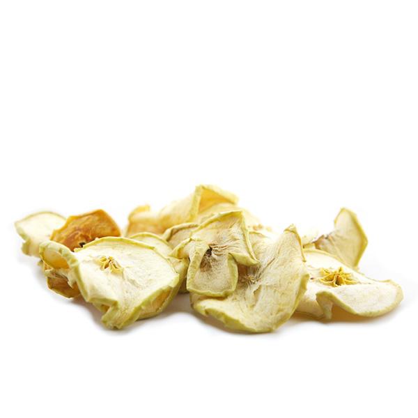 עידן-הפרי---פירות-מיובשים---תפוח