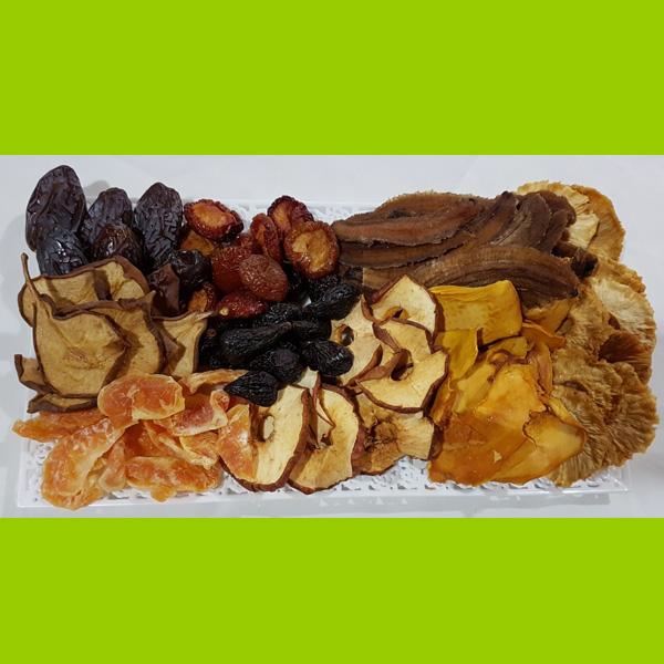 עידן-הפרי---מארזי-מתנה---מגש-ממתקים-טבעיים