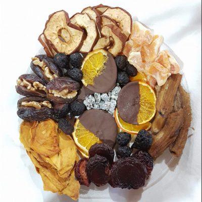 עידן-הפרי---מארזי-מתנה---מגש-ממתקים-מהטבע